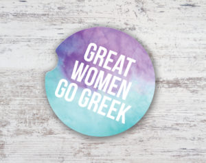 greatwomengogreekcoaster