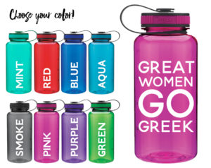 greatwomengogreekwaterbottle