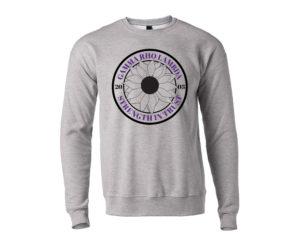 grl-sealsweatshirt