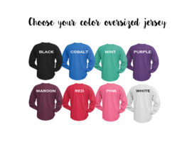 jerseycolors