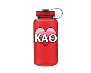 kao-heartwidemouth