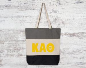 kao-letters-tricolortote