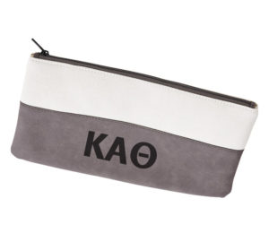 kao-letterscosmeticbag