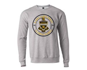 kao-sealsweatshirt