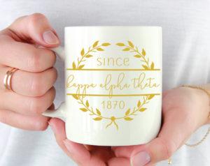 kao-since1870mug