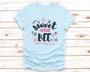 kao-sweetbeetee