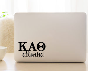 kaoalumdecal
