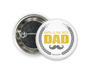 kaodadstachebutton