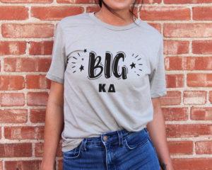 kd-bigtee