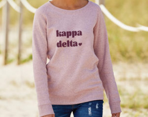kd-cameosweatshirt