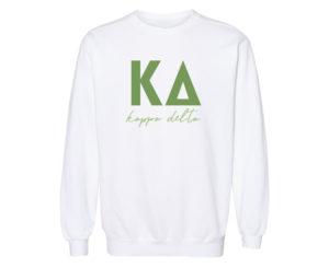 kd-classicsweatshirt