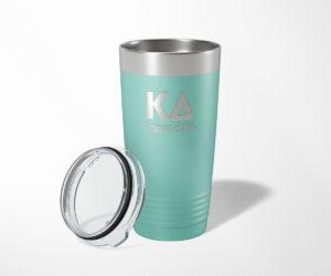 kd-classictumbler