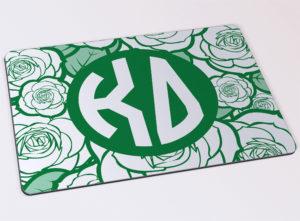 kd-floral-mousepad
