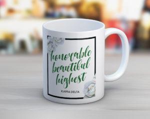 kd-floralstripedscript-mug
