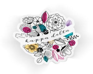 kd-flowerscript