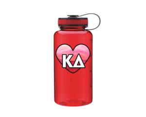 kd-heartwidemouth
