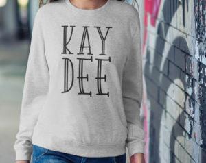 kd-inlinesweatshirt