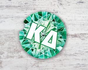 kd-jewelcoaster
