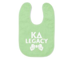 kd-legacybowbib