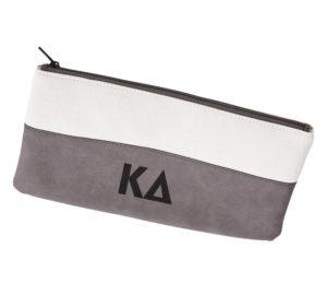 kd-letterscosmeticbag