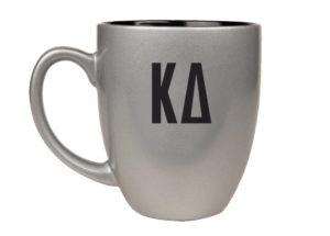 kd-lettersmug