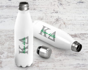 kd-lettersscriptstainlessbottle