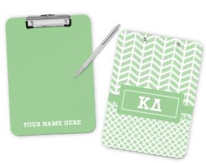 kd-pattern-clipboard