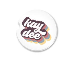 kd-retrocarcoaster