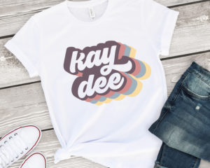 kd-retrotee