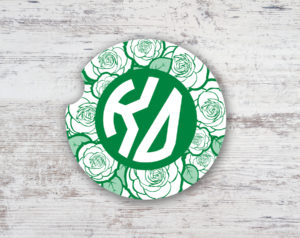 kd-rosesmonocoaster