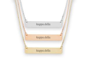 kd-script-barnecklace