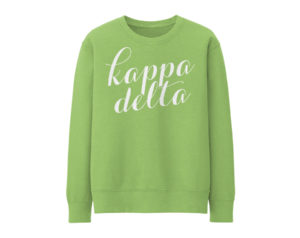 kd-scriptsweatshirt