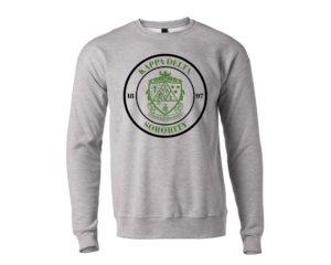 kd-sealsweatshirt
