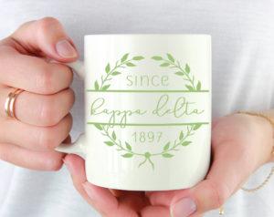 kd-since1897mug