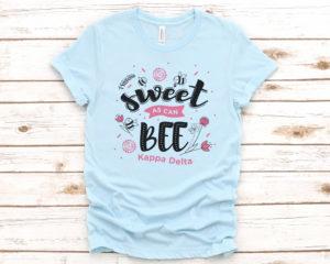 kd-sweetbeetee