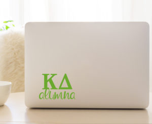 kdalumdecal