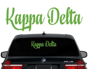 kddecal