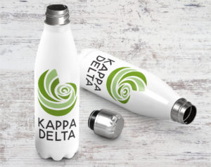 kdshellstainlessbottle