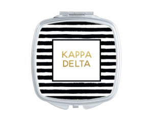 kdstripedgoldcompact