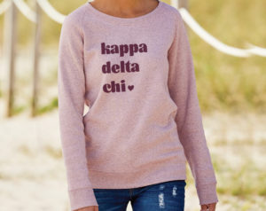 kdx-cameosweatshirt