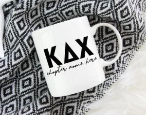 kdx-chaptermug