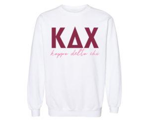 kdx-classicsweatshirt