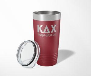 kdx-classictumbler