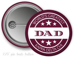 kdx-dadbutton