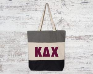 kdx-letters-tricolortote
