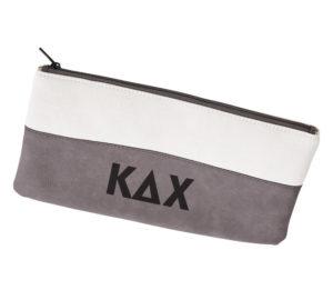 kdx-letterscosmeticbag