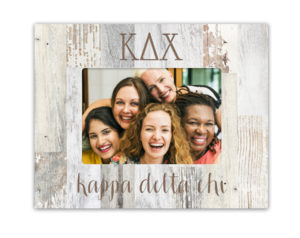 kdx-lettersframe