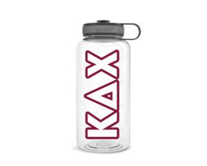 kdx-letterswidemouth