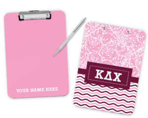 kdx-patternclipboard