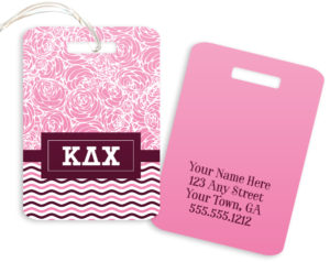 kdx-patternluggagetag